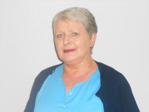 Mary Murtagh Early Years Educator Afterschool